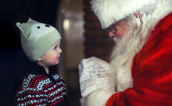 christmas-highly-sensitve-kids