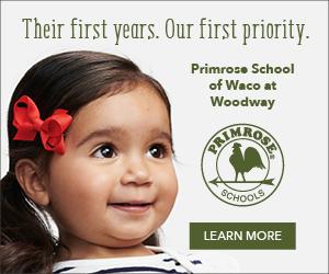 primrose-waco