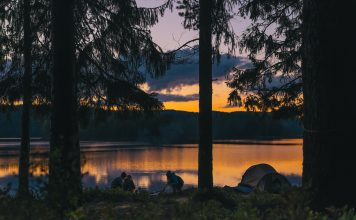camping-near-waco
