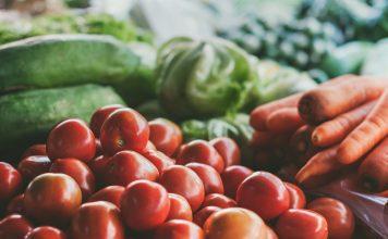 Waco-produce