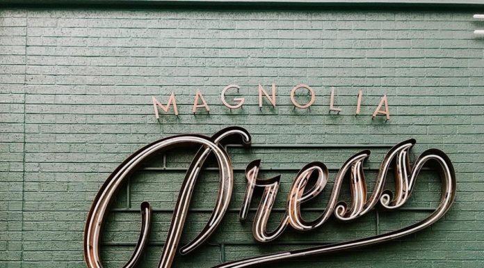 magnolia-waco
