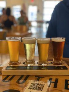 Waco-beer