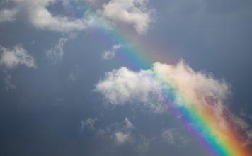 rainbow-baby
