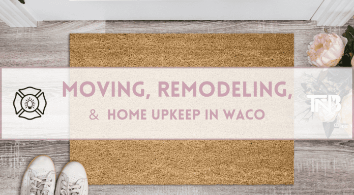 moving-waco