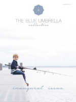 Blue Umbrella Collective - Cover1.png