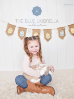 Blue Umbrella Collective - Cover4.png