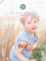Blue Umbrella Collective - Cover5.png